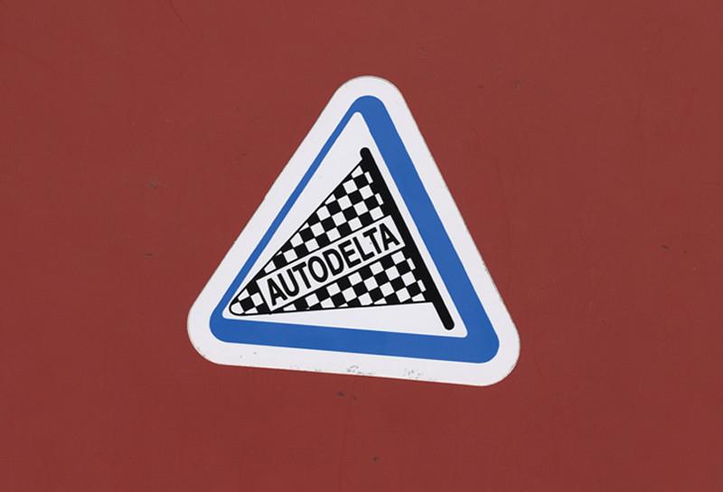Equipo Autodelta de Carlo Chiti: el regreso de Alfa a las carreras de autos, 1963