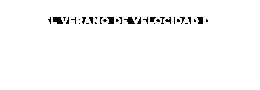 Logotipo de Verano de velocidad