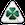 Logo del Alfa Romeo Quadrifoglio.